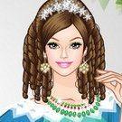 Barbie Royal Princess Game, k7x - Play Flash Games Online!