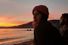 Osho: Όλα τα αρνητικά συναισθήματα τρέφονται από την ενέργειά σου - spiritalive.gr Kai, Beanie, Babys, Posts, Fashion, Babies, Moda, Messages, Fashion Styles