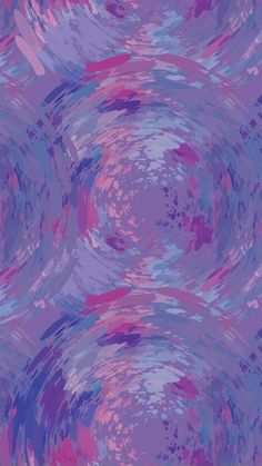 Colorful Wallpaper, Phone Backgrounds, Pink Purple, Abstract, Artwork, Marble, Wallpapers, Summary, Work Of Art