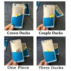 Cheap Funny Little Duck Bathing One Piece Blue Liquid IPhone Cases For Big Sale!Funny Little Duck Bathing One Piece Blue Liquid IPhone Cases Iphone Cases For Girls, Girl Phone Cases, Funny Phone Cases, Unique Iphone Cases, Phone Covers, Best Smartphone, Cute Cases, Iphone Accessories, Iphone 5s