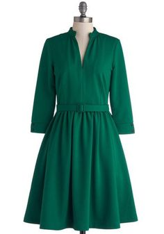 MADEMOD | Modest dresses collected in one place for you!MADEMOD | Modest dresses collected in one place for you!