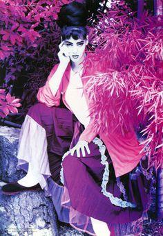 ryuko tsushin magazine - Google Search