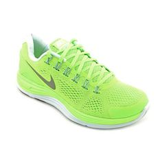 buy online 14a7a 4b9da Mens Running, Running Shoes For Men, Nike Lunarglide, Electric