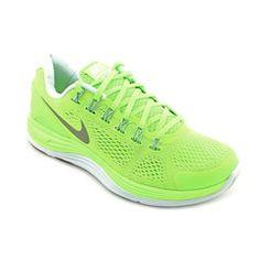 Men Running on Pinterest | Men Running Shoes, Nike Men and Running Shoes