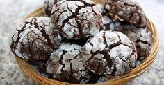 Мука - 150 гр какао - 60 гр сахарная пудра - 200 гр (можно мелкий сахар, но пудра лучше) щепотка соли разрыхлитеть - 10 гр масло сл...