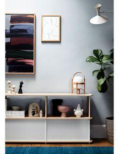 Australian Interior Design, Interior Design Awards, Interior Design Inspiration, Home Decor Inspiration, Australian Homes, Decor Ideas, Style Inspiration, Luxury Homes Interior, Luxury Home Decor