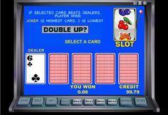 Азартные игровые аппараты bomber girls слот автоматы resident