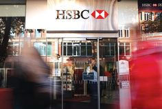 HSBC Middle East to move head office to Dubai from Jersey   http://www.arabianbusiness.com/hsbc-middle-east-move-head-office-dubai-from-jersey-606616.html