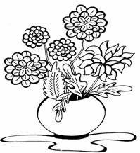 desene cu pasari calatoare - Căutare Google 29 December, Education, Google, Rice, Educational Illustrations, Learning, Studying