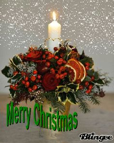 Peanuts Christmas, Merry Christmas Card, Christmas Scenes, Merry Christmas And Happy New Year, Christmas Quotes, Christmas Pictures, Xmas Cards, Christmas Greetings, Christmas Holidays