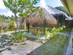 HORSBURGH ISLAND GUESTHOUSE is located right at the edge of the UNESCO biosphere reserve in Baa Atoll, the Maldives.