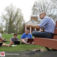 #Wabash -How do you make a great first impression?  #Job #VideoResume #VideoCV #jobs #jobseekers #careerservices #career #students #fraternity #sorority #travel #application #HumanResources #HRManager #vets #Veterans #CareerSummit #studyabroad #volunteerabroad #teachabroad #TEFL #LawSchool #GradSchool #abroad #ViewYouGlobal viewyouglobal.com ViewYou.com #markethunt MarketHunt.co.uk bit.ly/viewyoupaper #HigherEd @wabashcollege @theprincetonreview #wabashcollege