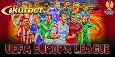 Prediksi Athletic Bilbao Vs Augsburg 18 September 2015. Ayo jadi pemenang dengan bermain Taruhan Bola pada pertandingan Athletic Bilbao Vs Augsburg melalui Agen Bola Ikubet.biz, sebelumnya simak terlebih dahulu ulasan dari tim prediksi kami untuk laga Dnipro Dnipropetrovsk Vs Lazio.