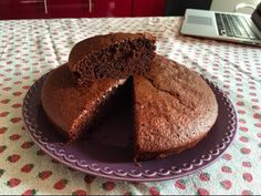 Le gâteau au chocolat PARFAIT et INRATABLE !! - YouTube Parfait, Fondant, French Toast, Muffin, Bread, Make It Yourself, Breakfast, Simple, Desserts