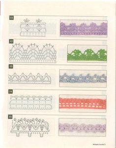 puntillas - Sonia Esaurido - Álbumes web de Picasa