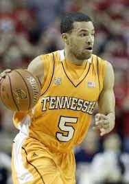 chris lofton tennessee - Google Search