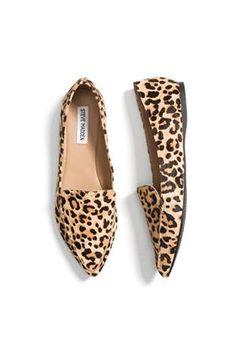 cc7e2186f2e Leopard print love. See more. Stitch Fix Style Summer 2018. You ve got to  try this! Stitch Fix