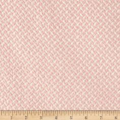 dce53b46fea 403 Best fabric images in 2019 | Fashion fabric, Mood fabrics, Knit ...