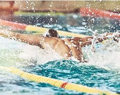 Swimming Diving, Keep Swimming, Waterpolo, Speedos, Swimmers, Oc, Surface, Meet, Sport