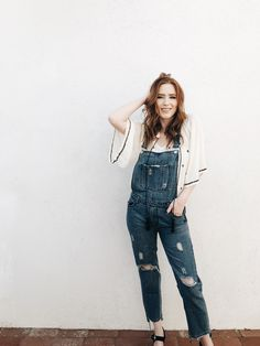 63cbdd7576bf 172 Best Capsule Wardrobe images in 2019