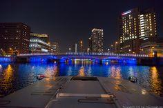 nakanoshima_river_cruise14.jpg (1200×800)