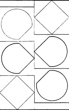 victor vasarely coloring pages | Henri Matisse for kids artprints to color fauvism ...