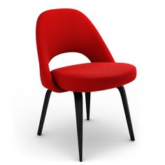 Side Chairs, Dining Chairs, Dining Area, Dining Room, Plywood Chair, Executive Chair, Black Stains, Home Furnishings, Armchair