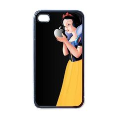 Whenever I get an iPhone I want this case...