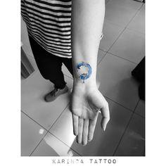 http://instagram.com/karincatattoo #karincatattoo #wave #tattoo #sea #tattoos #wavetattoo #seatattoo #tattoodesign #tattooed #armtattoo #smalltattoo #minimaltattoo #tinytattoo #dövme #deniz #dalga #mavi #tasarım #istanbul #kadıköy