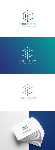 technology logo Graphic Designers is part of Trends In Graphic Design Technology You Need To Know About - Hologram Technology, Tesla Technology, Technology Design, Medical Technology, Computer Technology, Energy Technology, Futuristic Technology, Technology Apple, Assistive Technology