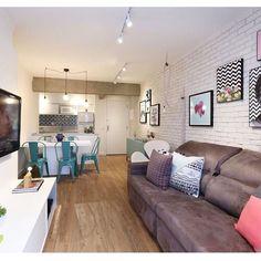 snapchat:  casa.casada Entre e fique à vontade!  home   design   life  e-mail:  contato@casacasada.com