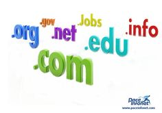 Confused which #domain to choose ? Important things to keep in mind while choosing a #domain name http://www.paceinfonet.com/things-to-keep-in-mind-while-choosing-domain-name.html …