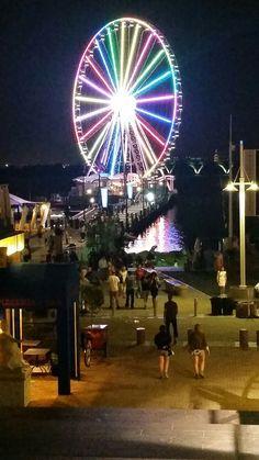 Washington Harbour (Washington DC): Top Tips Before You Go - TripAdvisor