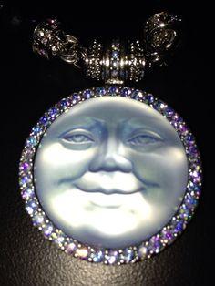 Kirks Folly Seaview Moon Sapphire Blue Magnetic Enhancer