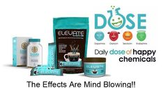 Elevate Smart/Happy Coffee + Xanthomax = D.E Elevacity Iowa - Direct Sales Reps Events How To Eat Less, How To Stay Healthy, Happy Coffee, Bulletproof Coffee, Build Your Brand, Direct Sales, How To Increase Energy, Coffee Drinks, Mind Blown