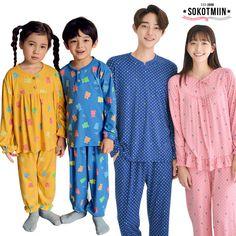 Gmarket - [SOKOTMIIN]New Arrivals/Peach Fleece/Pyjamas/Pajamas/Kids Pyjamas/Dress Fleece Pajamas, Kids Pajamas, Pyjamas, Couple Shirts, Pajama Pants, Peach, Dresses, Fashion, T Shirts For Couples