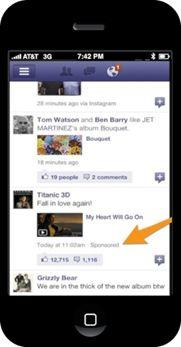 Facebook: EUA passa mais tempo no celular do que no site e causa preocupação para anunciantes