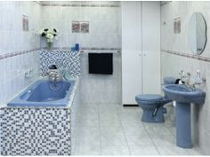Bathroom Ideas Ctm Small Bathroom Remodel Fancy Bathroom Bathroom Inspiration