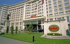 "Marriot, la prima catena di alberghi ""social"" col tasto Like  #follower #daynews - http://www.keyforweb.it/marriot-la-catena-alberghi-social-col-tasto-like/"