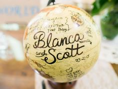 Whether you're looking for a unique engagement party idea, a simple and easy celebration, or a trendy theme for we've got you covered. Beach Engagement Party, Engagement Party Themes, Beach Wedding Favors, Engagement Ideas, Wedding Ideas, Fall Engagement, Party Wedding, Wedding Bells, Wedding Decor