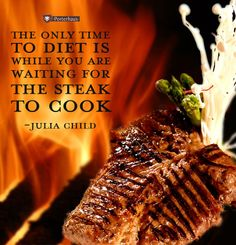 We empathize with this kind of dieting! #Porterhausquotes