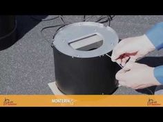 How to install a Draftbooster chimney fan Washing Machine, Home Appliances, Fan, Facebook, House Appliances, Appliances, Hand Fan, Fans