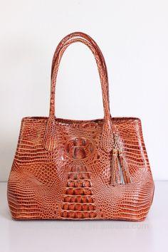 2016 Wholesale Fashion Designer Women Genuine Leather Lady Handbags fashion ladies handbag