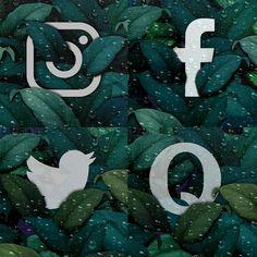 Use Your Creativity With Nature. 💡 . . . #instagram #facebook #quora #twitter #socialmedialogos #socialmedia #socialmediamarketing #graphicdesign #sukudoanalytica Social Media Logos, Social Media Marketing, Best Digital Marketing Company, Graphic Design, Creative, Nature, Instagram, Naturaleza, Nature Illustration
