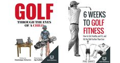 Types of Golf Clubs - Illustrated Guide into Golf Club Types | Golf Distillery Ben Hogan Golf Swing, Golf Terms, Golf Backswing, Club Face, Golf Instruction, Perfect Golf, Left And Right Handed, Golf Training, Golf Lessons