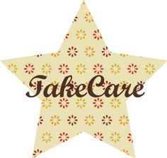Take Care image Take Care, Image