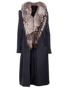 Winter Coat 2014