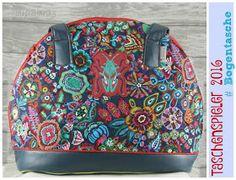 mipamias: Taschenspieler3 - Bogentasche