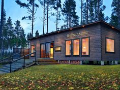 Image result for finnish cabin