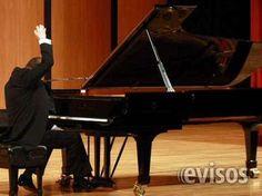 CLASES DE PIANO A DOMICILIO  CLASES DE PIANO A DOMICILIO TODOS LOS NIVELES Y  ..  http://pocitos.evisos.com.uy/clases-de-piano-a-domicilio-id-300467
